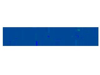Julius Baer