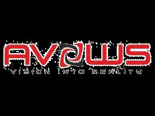 AVOWS